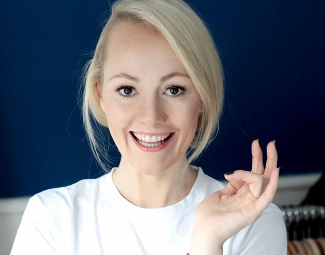 Douglas-Beautyblog-wunschfreiBlog-Kate-Gelinsky_G