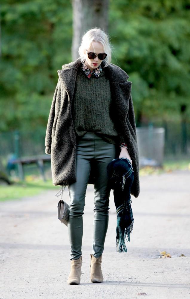 Hallhuber-GinaTricot-IsabelMarant-Gucci-wunschfreiBlog-Kate-Gelinsky_101-636x1000