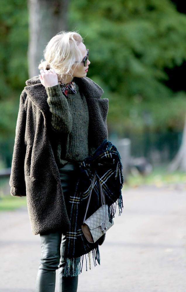 Hallhuber-GinaTricot-IsabelMarant-Gucci-wunschfreiBlog-Kate-Gelinsky_12-636x1000