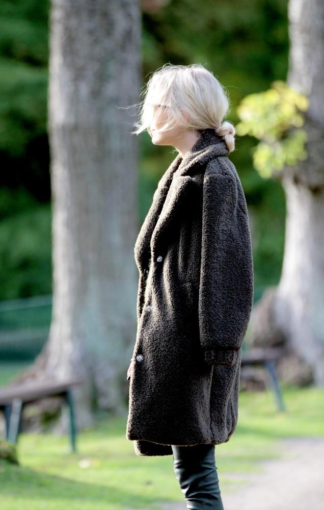 Hallhuber-GinaTricot-IsabelMarant-Gucci-wunschfreiBlog-Kate-Gelinsky_13-636x1000