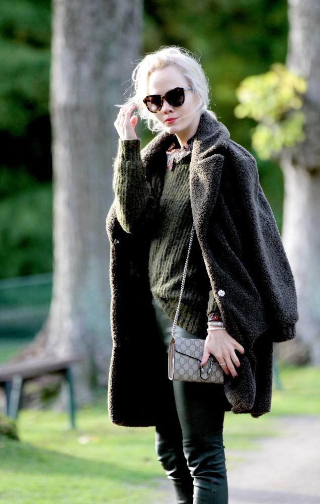 Hallhuber-GinaTricot-IsabelMarant-Gucci-wunschfreiBlog-Kate-Gelinsky_15-636x1000