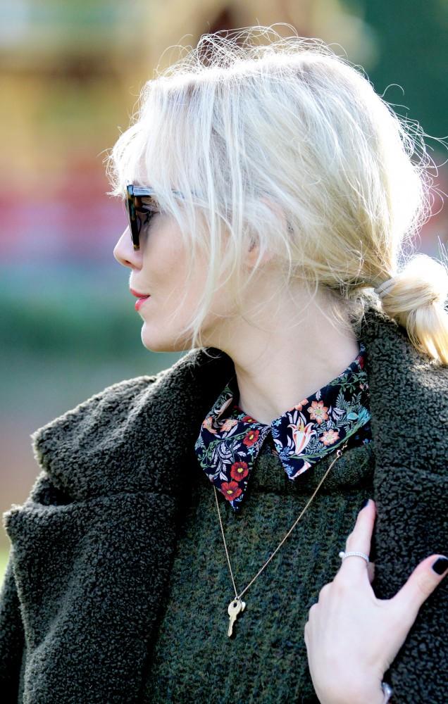 Hallhuber-GinaTricot-IsabelMarant-Gucci-wunschfreiBlog-Kate-Gelinsky_20-636x1000