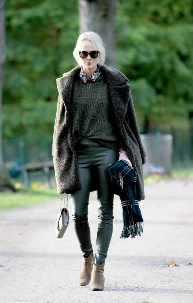 Hallhuber-GinaTricot-IsabelMarant-Gucci-wunschfreiBlog-Kate-Gelinsky_9-636x1000