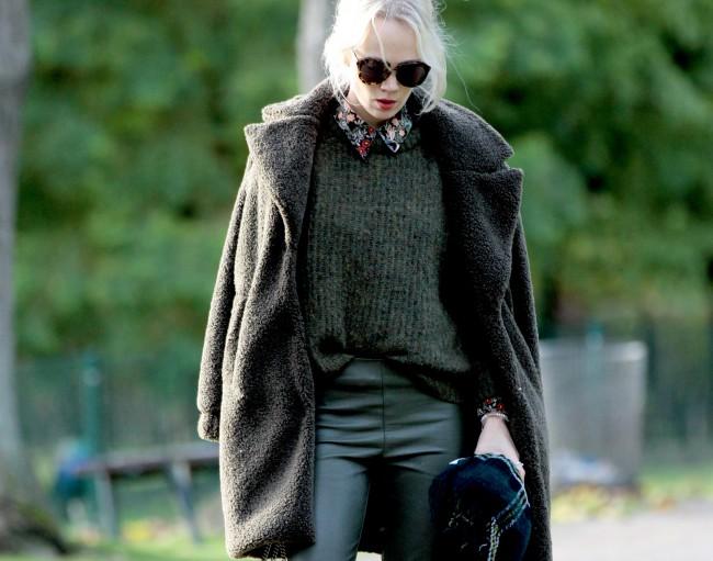 Hallhuber-GinaTricot-IsabelMarant-Gucci-wunschfreiBlog-Kate-Gelinsky_A-650x511