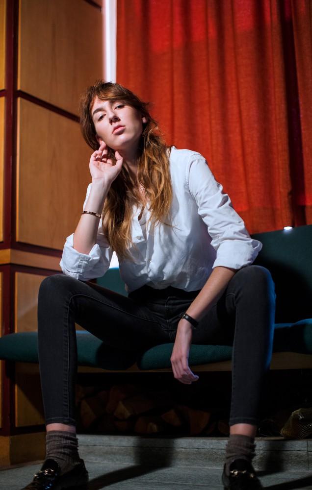 Levis-Stephanie-Pfaender-wunschfreiBlog-Kate-Gelinsky-B-636x1000