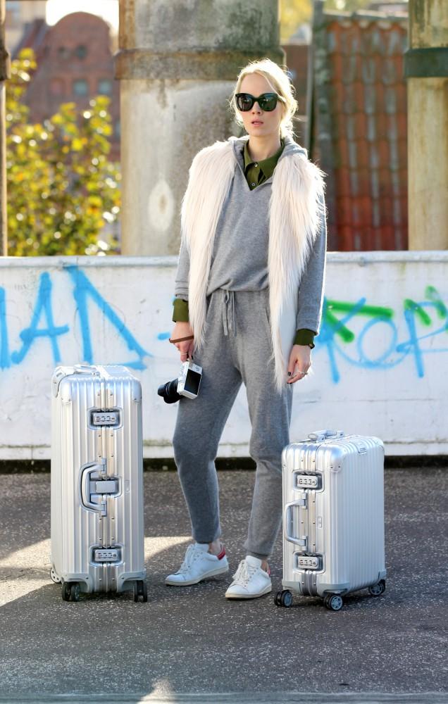 RIMOWA-ELI-Fashionstore-wunschfreiBlog-Kate-Gelinsky_1-636x1000