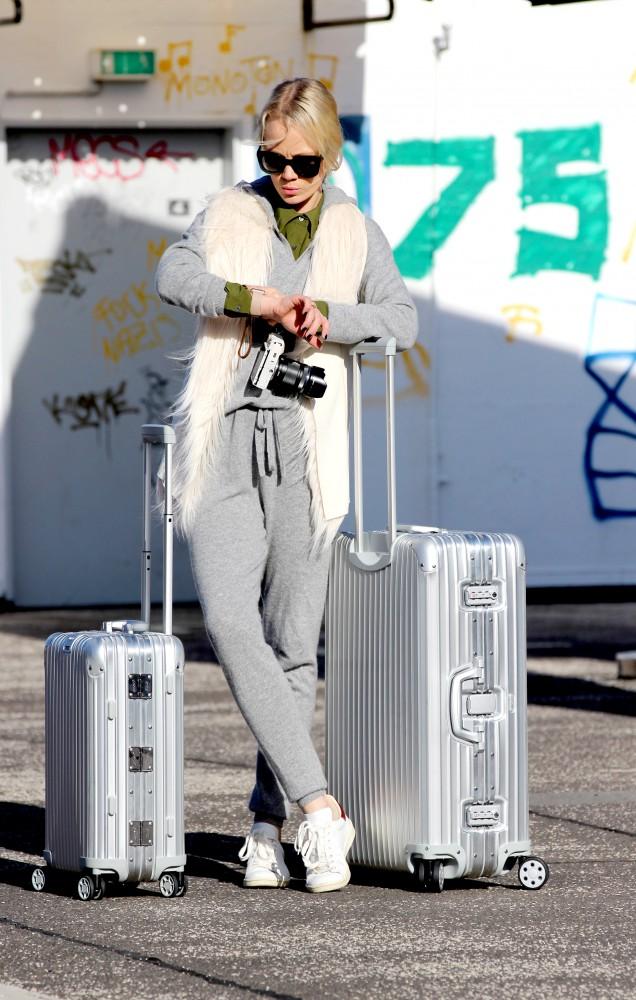 RIMOWA-ELI-Fashionstore-wunschfreiBlog-Kate-Gelinsky_10-636x1000