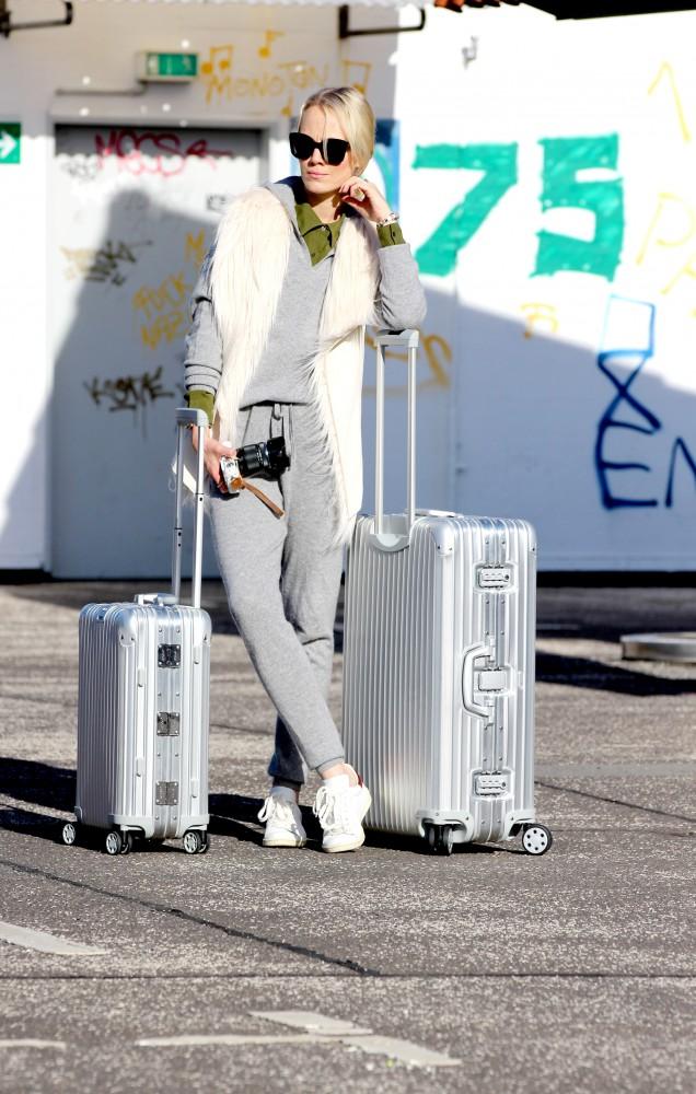 RIMOWA-ELI-Fashionstore-wunschfreiBlog-Kate-Gelinsky_11-636x1000