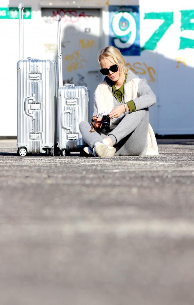 RIMOWA-ELI-Fashionstore-wunschfreiBlog-Kate-Gelinsky_12-636x1000