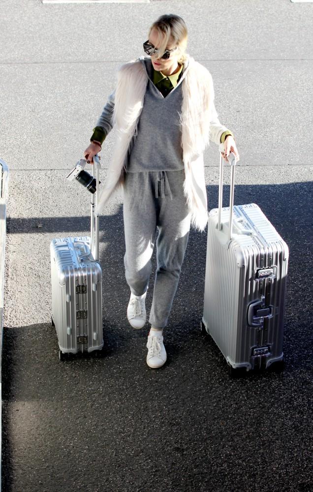 RIMOWA-ELI-Fashionstore-wunschfreiBlog-Kate-Gelinsky_17-636x1000