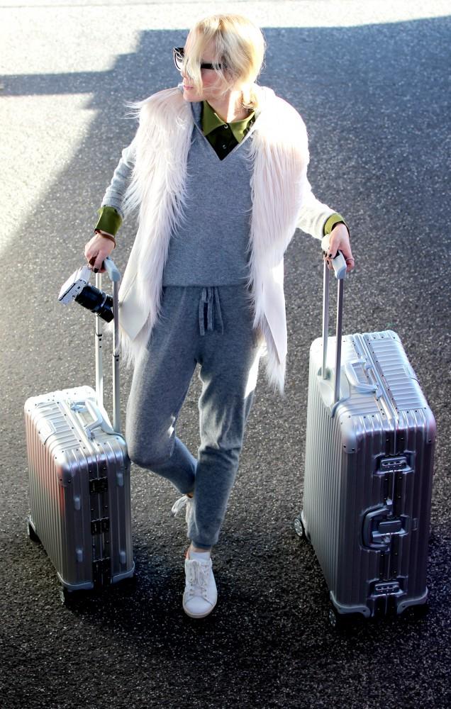 RIMOWA-ELI-Fashionstore-wunschfreiBlog-Kate-Gelinsky_18-636x1000
