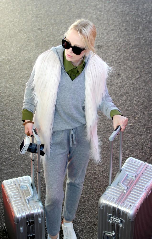 RIMOWA-ELI-Fashionstore-wunschfreiBlog-Kate-Gelinsky_19-636x1000