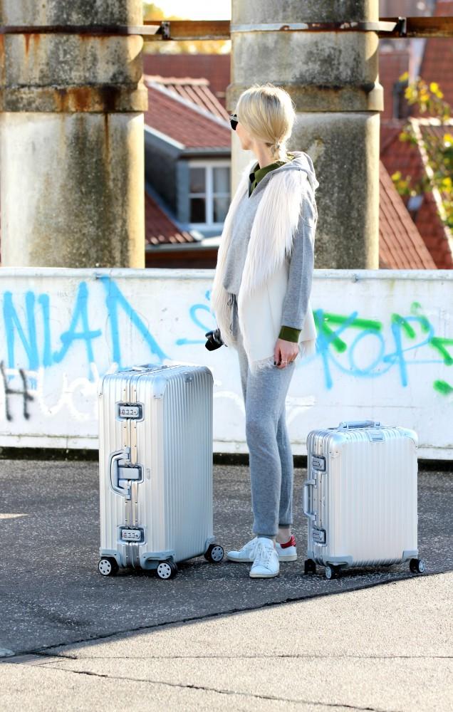 RIMOWA-ELI-Fashionstore-wunschfreiBlog-Kate-Gelinsky_2-636x1000