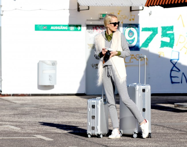RIMOWA-ELI-Fashionstore-wunschfreiBlog-Kate-Gelinsky_B-650x511