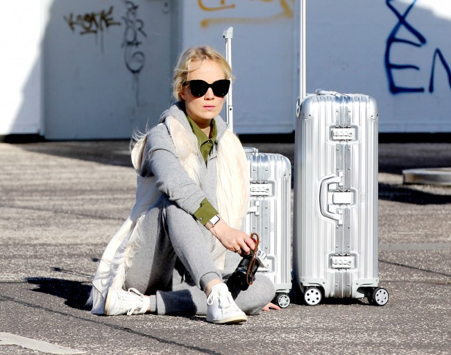 RIMOWA-ELI-Fashionstore-wunschfreiBlog-Kate-Gelinsky_D-650x511
