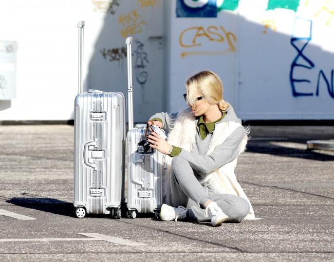 RIMOWA-ELI-Fashionstore-wunschfreiBlog-Kate-Gelinsky_F-650x511
