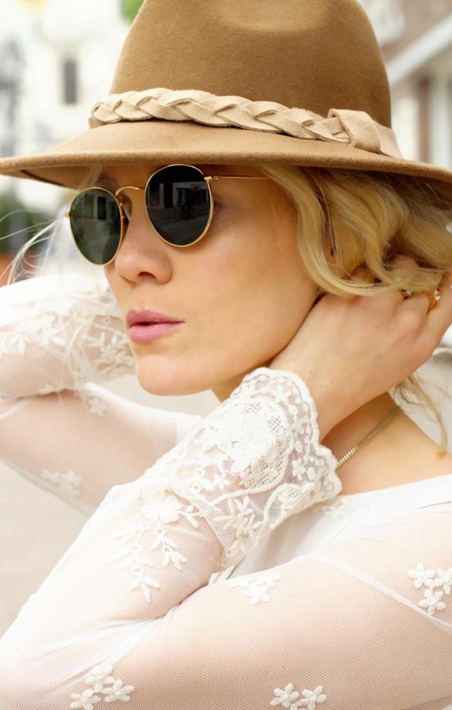 Fashion-ID-Tods-Gommino-wunschfreiBlog-Kate-Gelinsky-R-637x1000