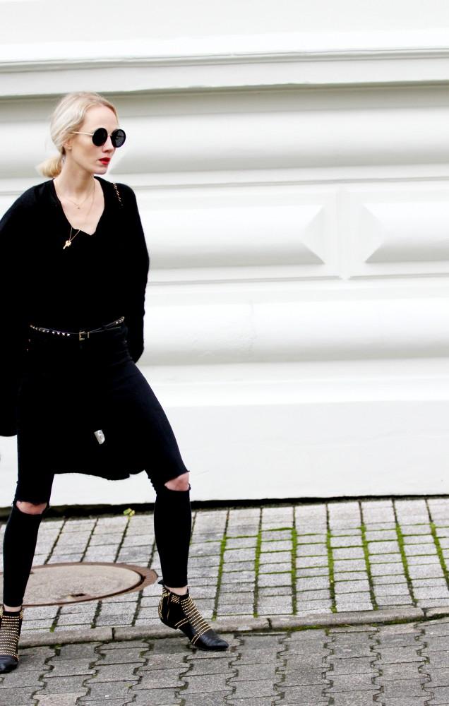 SIMPLICOL-wunschfreiBlog-Kate-Glitter_U