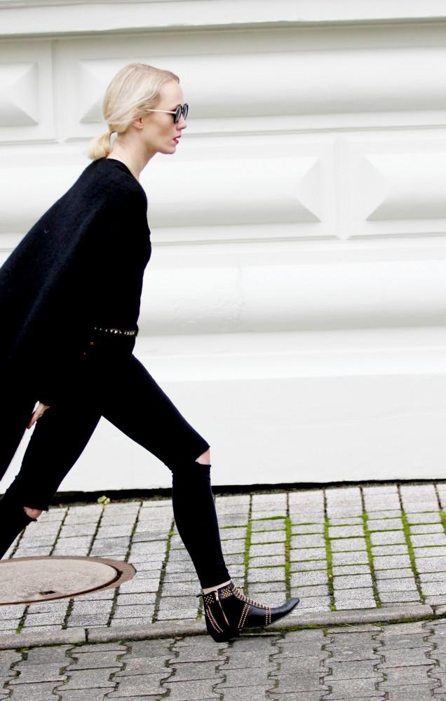 SIMPLICOL-wunschfreiBlog-Kate-Glitter_V
