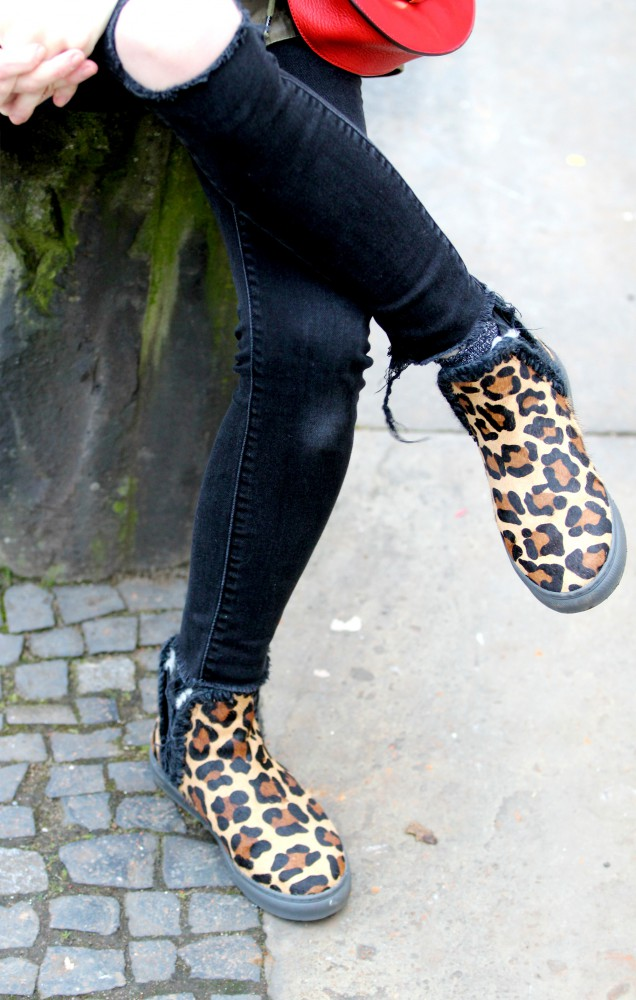 Canadian-MouBoots-Kate-Glitter-10-636x1000
