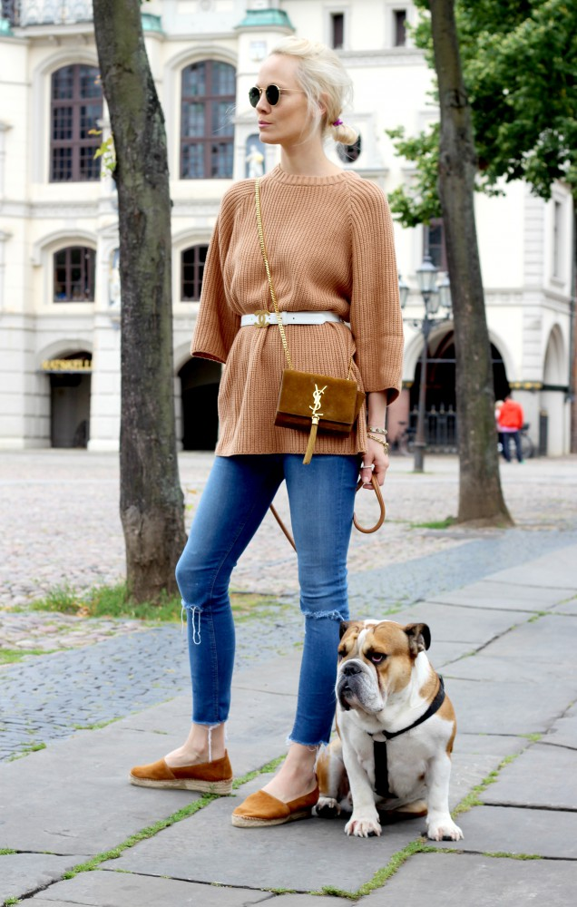 EDITED-THELABEL-Brown-wunschfreiBlog-Kate-Gelinsky-B-636x1000