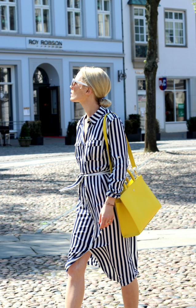 OASIS-Fashion-wunschfreiBlog-Kate-Gelinsky-A-637x1000