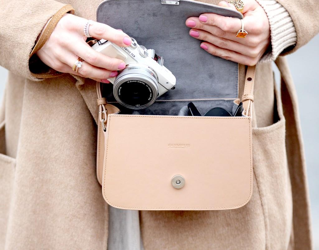 Olympus-Pen-CameraBag-vic-matie-Kate-Glitter-B