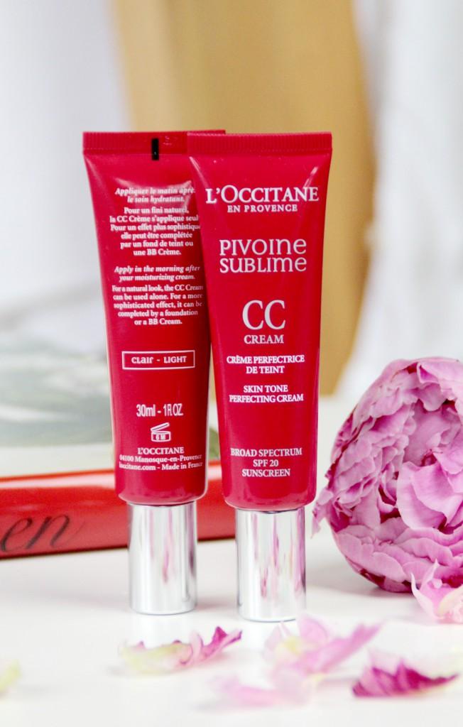 LOccitane-Kate-Glitter-Pivoine-Sublime-4