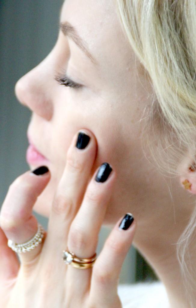 LOccitane-Kate-Glitter-Pivoine-Sublime-9