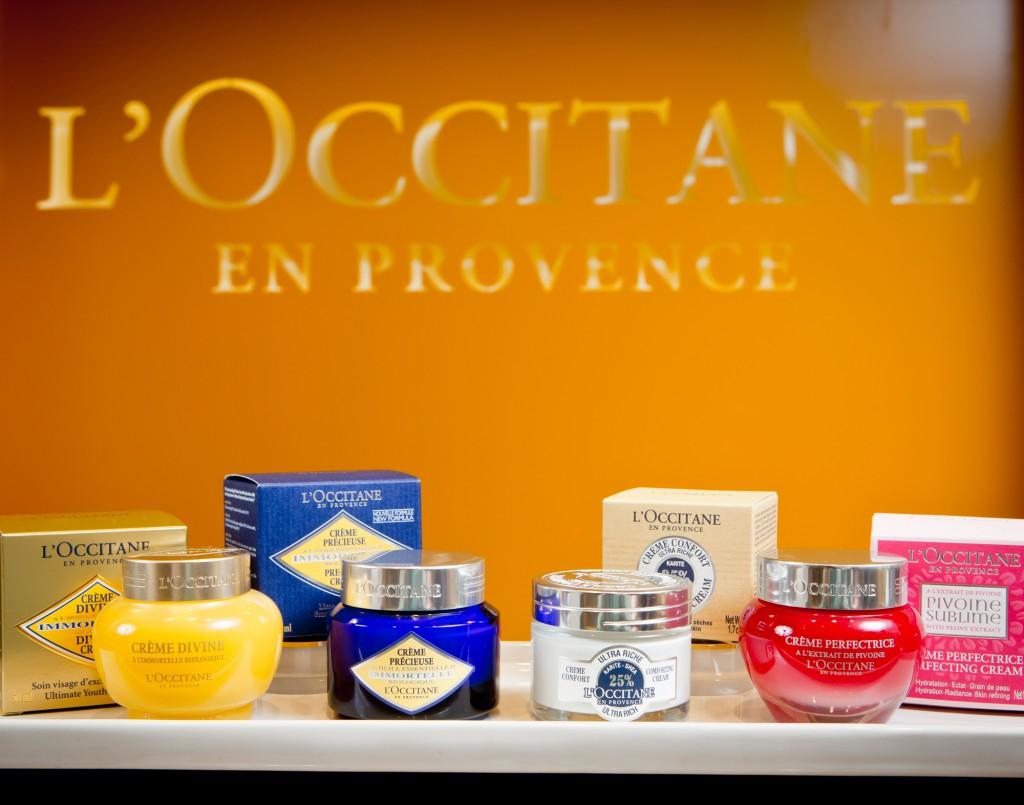 LOccitane-Kate-Glitter-Pivoine-Sublime-Z5