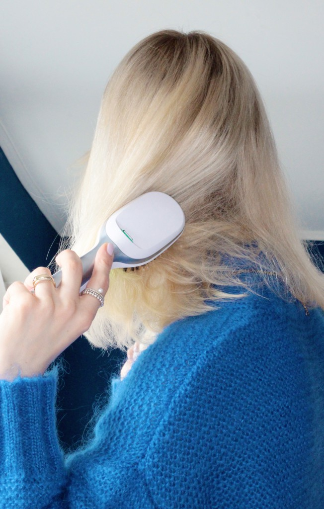 BRAUN-Satin-Hair-7-IONTEC-Kate-Glitter-F