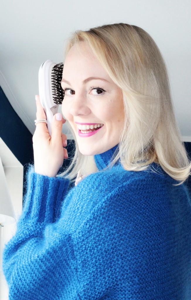 BRAUN-Satin-Hair-7-IONTEC-Kate-Glitter-K