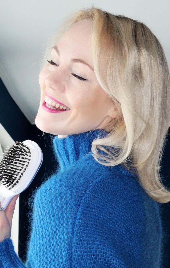 BRAUN-Satin-Hair-7-IONTEC-Kate-Glitter-R