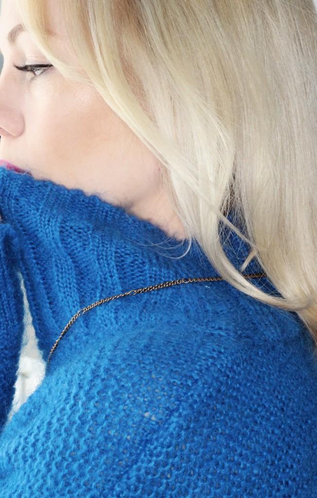 BRAUN-Satin-Hair-7-IONTEC-Kate-Glitter-S