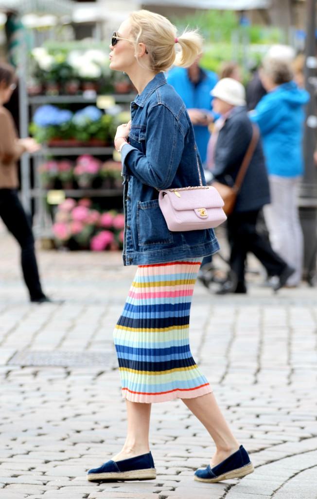 Chanel-Rosa-Stripes-Kate-Glitter-A