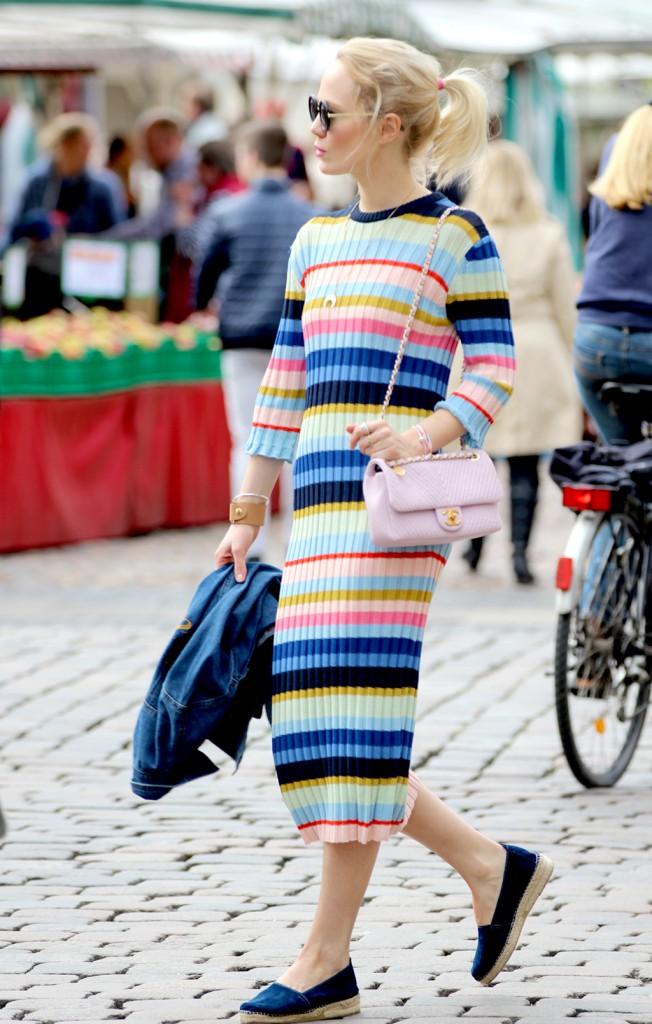 Chanel-Rosa-Stripes-Kate-Glitter-C