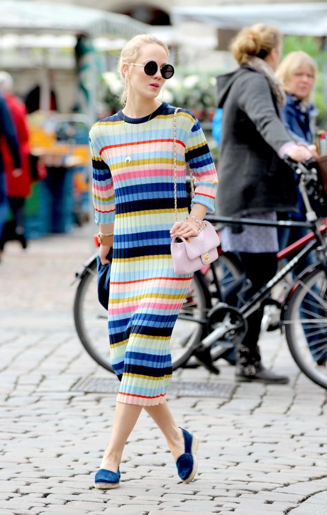 Chanel-Rosa-Stripes-Kate-Glitter-D