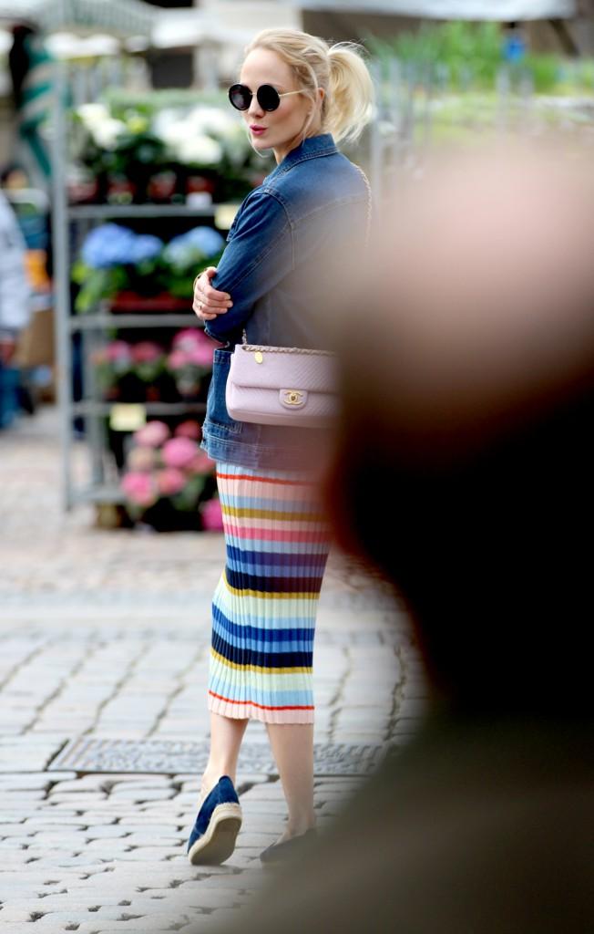 Chanel-Rosa-Stripes-Kate-Glitter-F