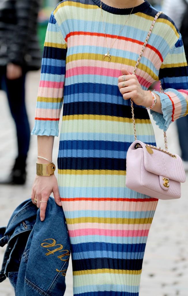 Chanel-Rosa-Stripes-Kate-Glitter-H