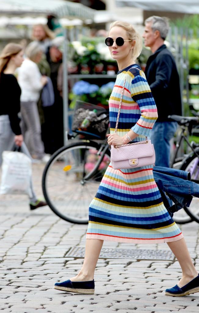 Chanel-Rosa-Stripes-Kate-Glitter-J