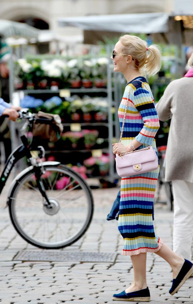 Chanel-Rosa-Stripes-Kate-Glitter-K