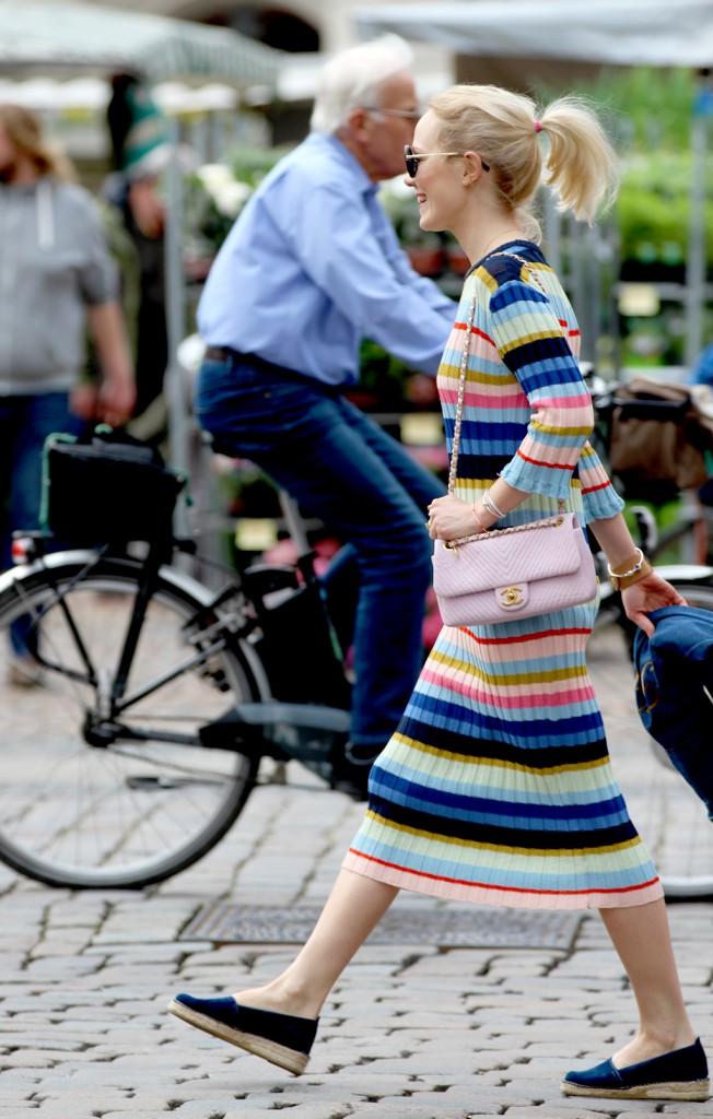 Chanel-Rosa-Stripes-Kate-Glitter-L