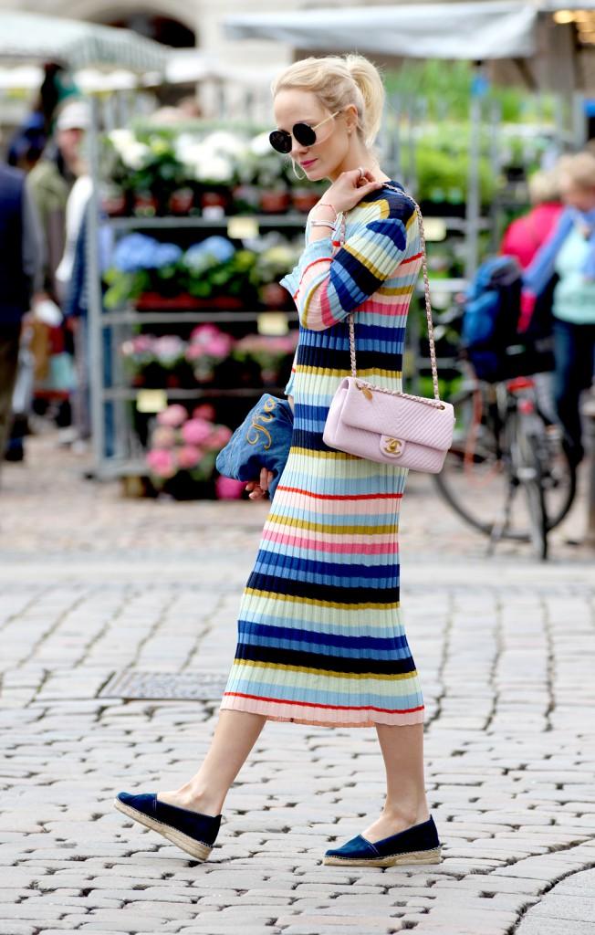 Chanel-Rosa-Stripes-Kate-Glitter-O