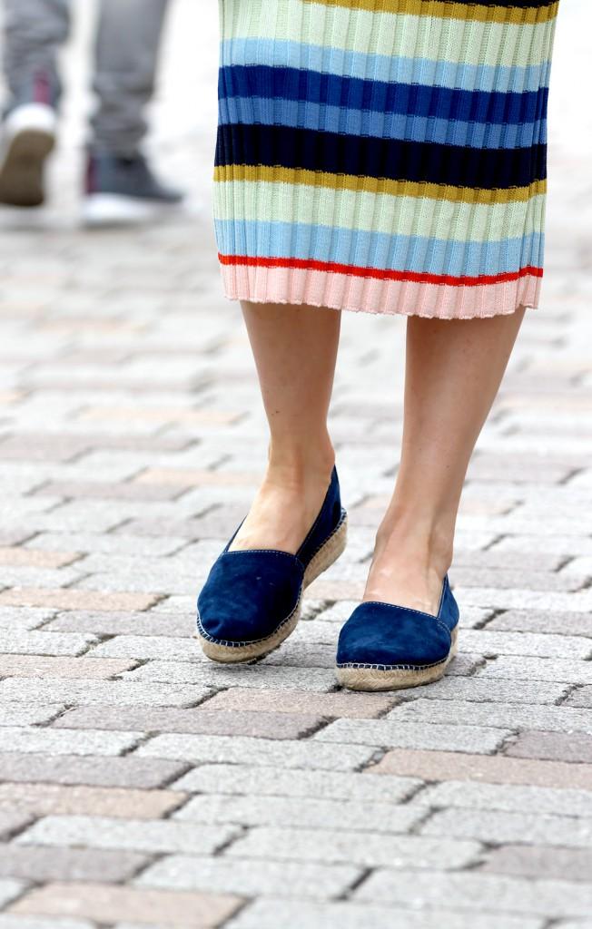 Chanel-Rosa-Stripes-Kate-Glitter-R