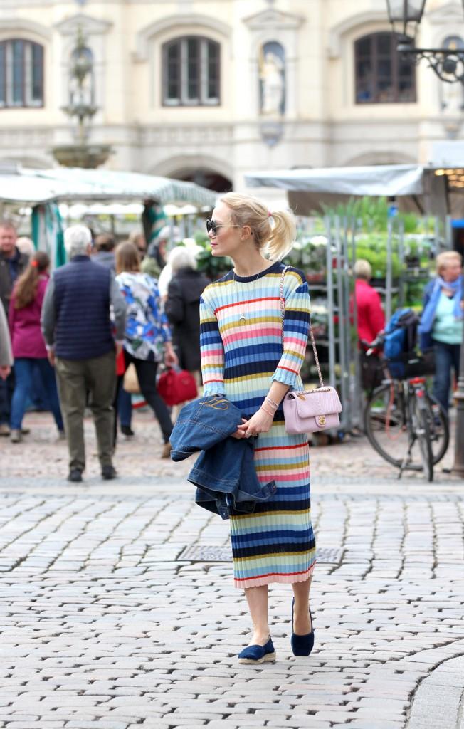 Chanel-Rosa-Stripes-Kate-Glitter-S