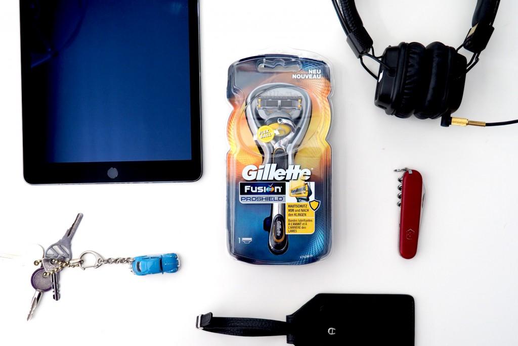 GILLETTE-ProShield-Kate-Glitter-3