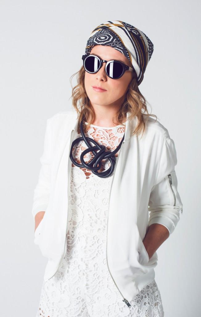 NescafeDolceGusto-Stylestar-Kate-Glitter-1