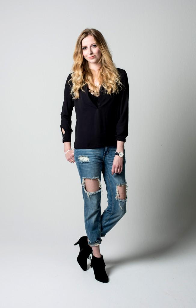 NescafeDolceGusto-Stylestar-Kate-Glitter-15