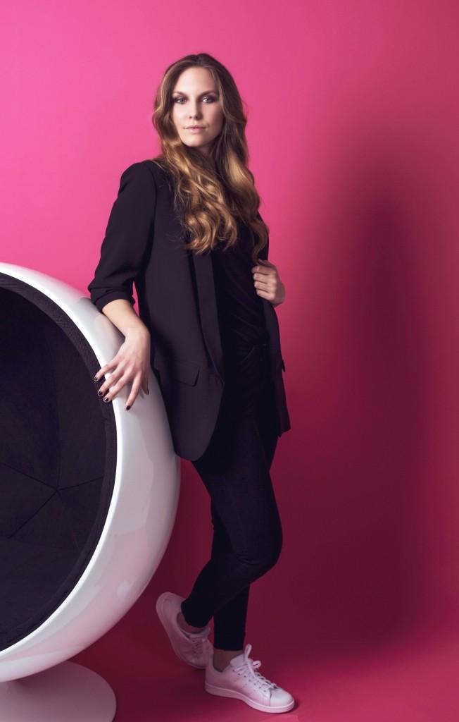 NescafeDolceGusto-Stylestar-Kate-Glitter-17