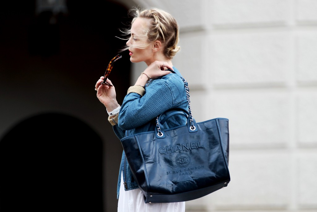 Chanel-Deauville-Kate-Glitter-Editedthelabel-1